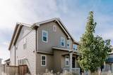 11350 26th Avenue - Photo 36