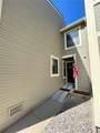 4691 Fraser Circle - Photo 34