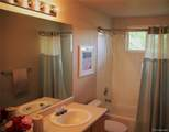 1251 Egrew Court - Photo 28