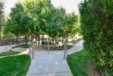 10463 Hampden Avenue - Photo 12