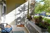 10463 Hampden Avenue - Photo 16
