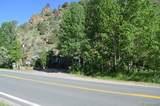 2000 Colorado 103 - Photo 2