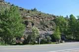 2000 Colorado 103 - Photo 3