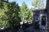2000 Colorado 103 - Photo 5