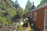 2000 Colorado 103 - Photo 7