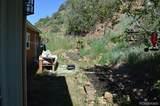 2000 Colorado 103 - Photo 8