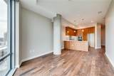 4200 17th Avenue - Photo 30