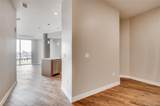 4200 17th Avenue - Photo 31