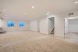 6555 Coldwater Drive - Photo 32