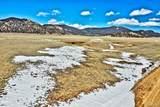 5251 Mesa Road - Photo 1