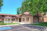 4535 Wadsworth Boulevard - Photo 1