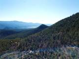 Box Canyon Road - Photo 2