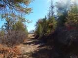 Box Canyon Road - Photo 3