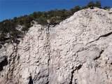 Box Canyon Road - Photo 4