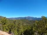Box Canyon Road - Photo 5