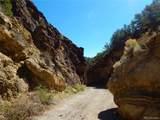 Box Canyon Road - Photo 7