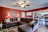 4784 Tufts Circle - Photo 12