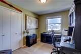 4784 Tufts Circle - Photo 18