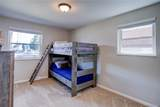 4784 Tufts Circle - Photo 19