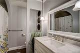 4784 Tufts Circle - Photo 20
