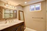 4784 Tufts Circle - Photo 28