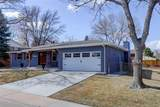 4784 Tufts Circle - Photo 34