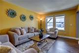 4784 Tufts Circle - Photo 4