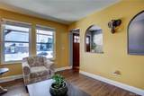 4784 Tufts Circle - Photo 5