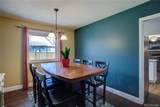 4784 Tufts Circle - Photo 7