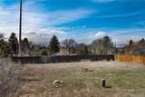 4667 Ashfield Drive - Photo 28
