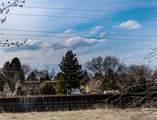 4667 Ashfield Drive - Photo 30