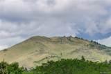 425 Basalt Court - Photo 5