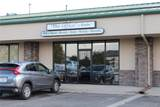 965 Platte River Boulevard - Photo 1