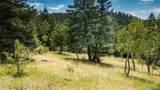 29653 Meadow Spur Lane - Photo 11