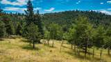 29653 Meadow Spur Lane - Photo 13