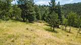 29653 Meadow Spur Lane - Photo 16