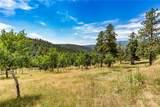 29653 Meadow Spur Lane - Photo 17