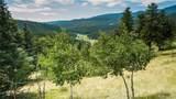 29653 Meadow Spur Lane - Photo 2