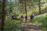 14433 Lot 3 Elk Creek Road - Photo 24
