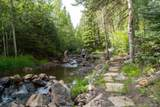 14433 Lot 3 Elk Creek Road - Photo 5