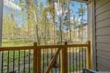 2100 Lodge Pole Circle - Photo 15