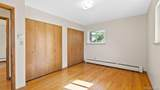 3900 Britting Avenue - Photo 12
