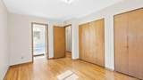 3900 Britting Avenue - Photo 13