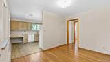 3900 Britting Avenue - Photo 4