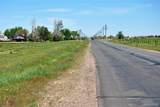 24865 Green Drive - Photo 5