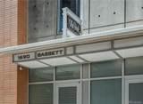 1690 Bassett Street - Photo 35