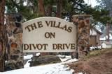 31201 Divot Drive - Photo 29
