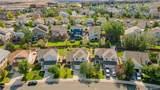 5950 Winnipeg Street - Photo 34