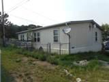 29600 County Road 353 - Photo 1