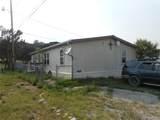 29600 County Road 353 - Photo 2